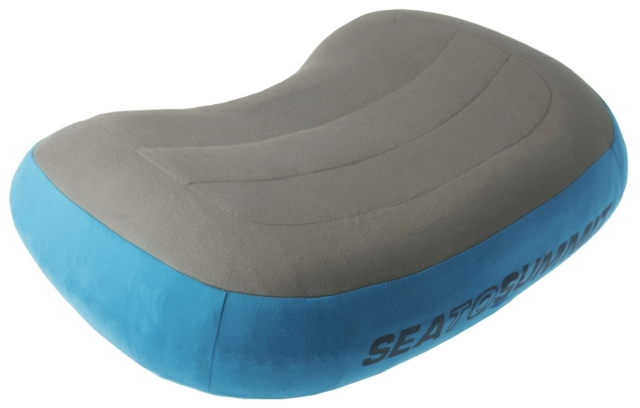 Sea-to-Summit Aeros Pillow Ultra Light