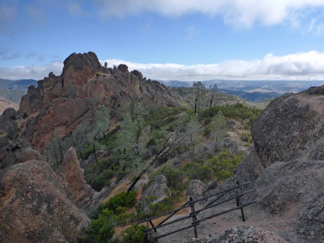 Pinnacles National Park - 05-17-2017__0052