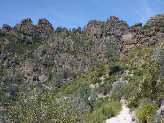 Pinnacles National Park - 05-17-2017__0093