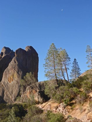 Pinnacles National Park - 05-18-2017__0013