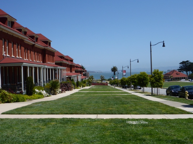 Presidio and GGNRA - 05-15-2017__0002
