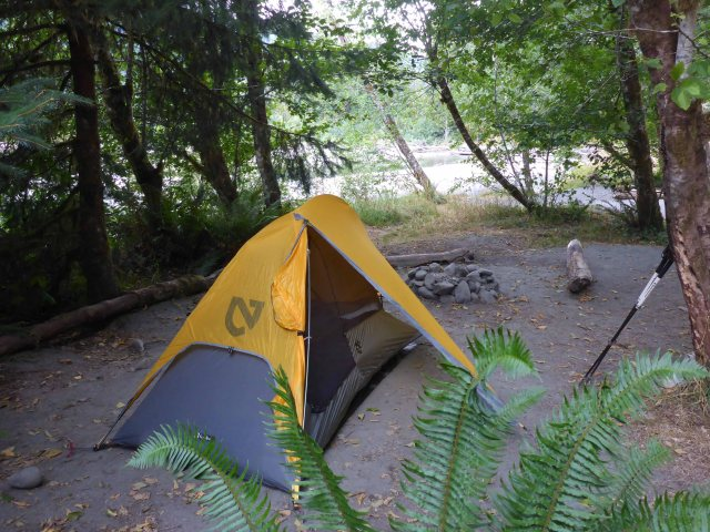 Olympic National Park - Hoh River Backpack 08-30_31-2017__0058_edited-1