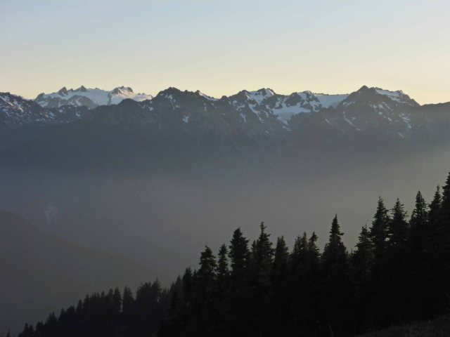 Olympic National Park - Sunrise Ridge Hike 08-29-2017__0028_edited-1