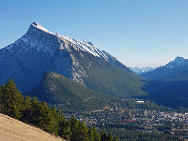 Banff 10-28_11-06-2017__0064_edited-1