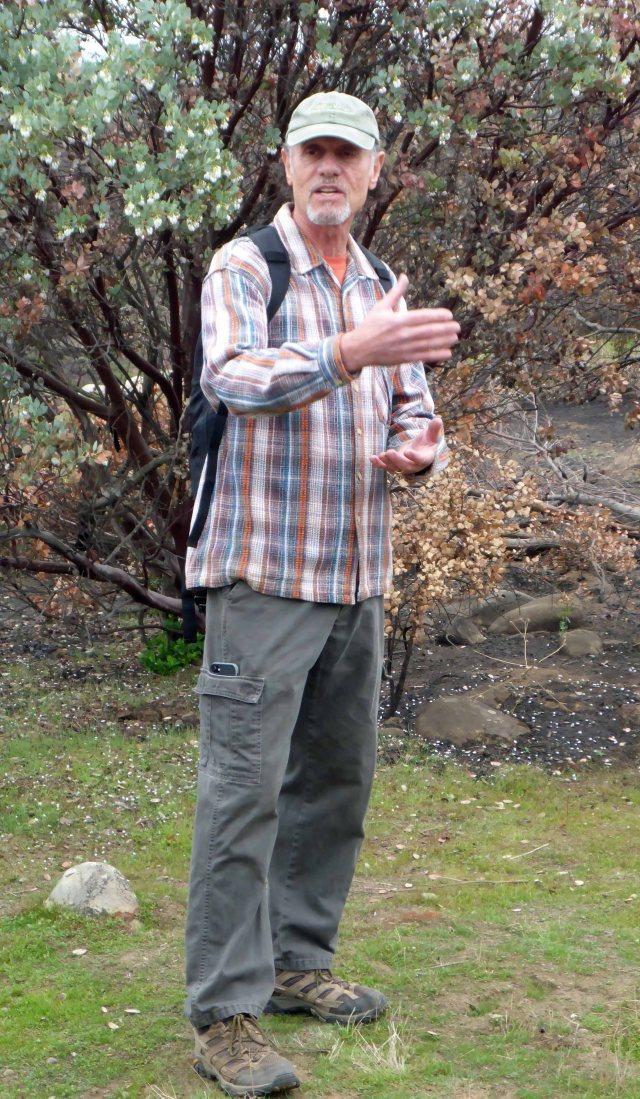 Herb Walk -Lanny Kaufer - 02-10-2018_25