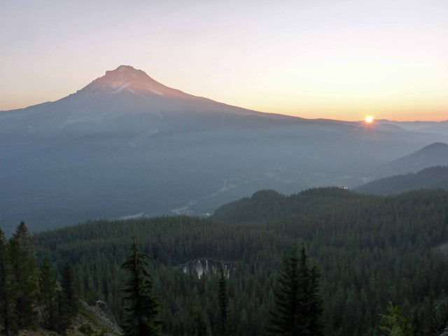 Mount Hood from Tom Dick and Harry - 08-22-2018_0012_edited-1